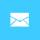 email verschicken