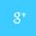 googleplus share