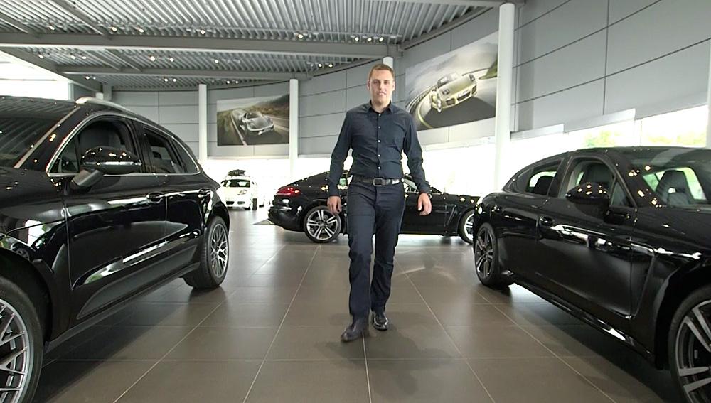 Automobilkaufmann-ausbildung-film