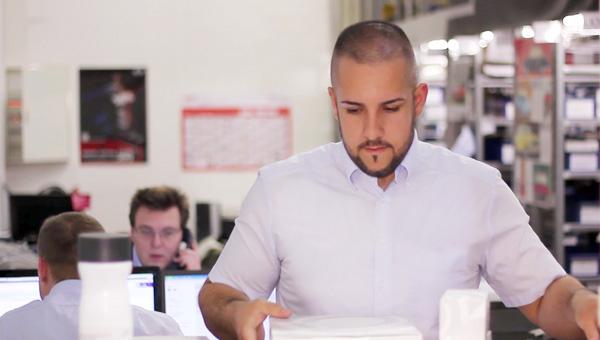 einzelhandelskaufmann-ausbildung-film