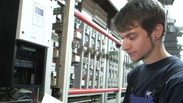 elektroniker-ausbildung-film