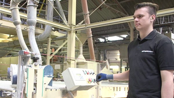 industriekeramiker-ausbildung-film