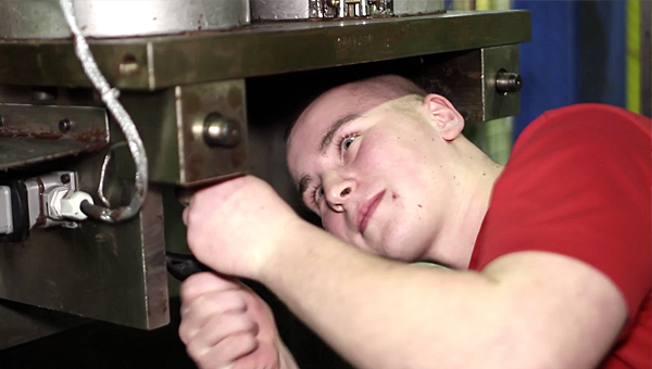 industriemechaniker-ausbildung-film