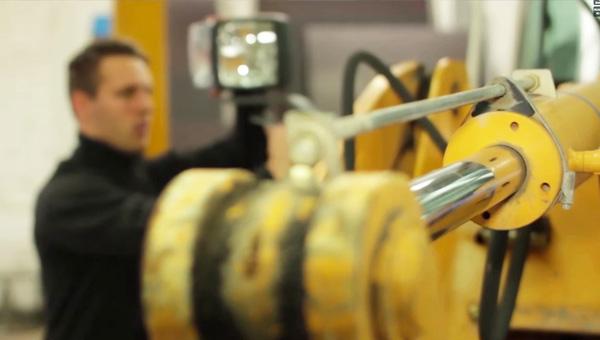 maschinenbauer-ausbildung-film