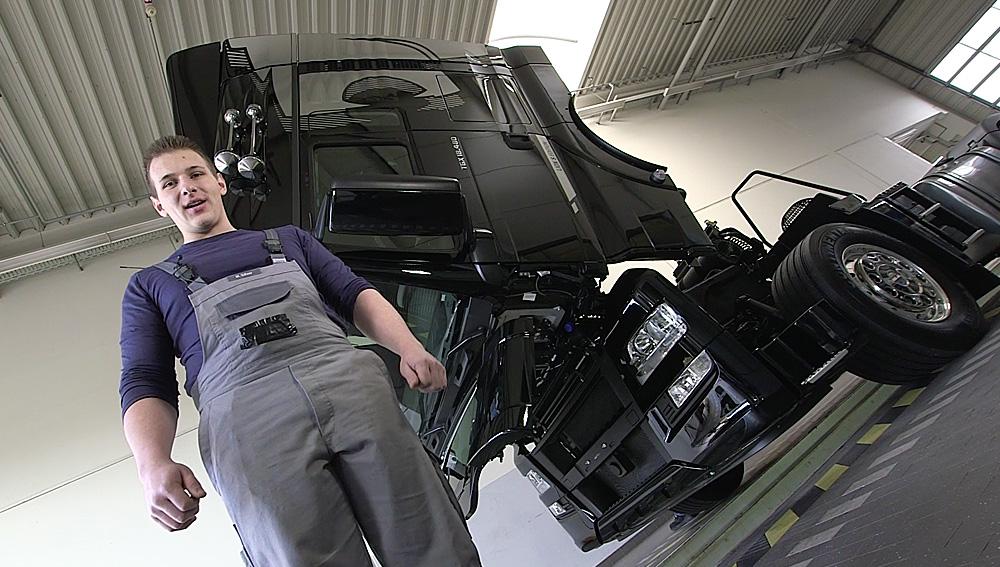 mechatroniker-Nutzfahrzeugtechnik-ausbildung-film