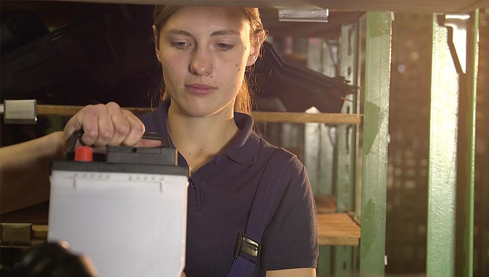 mechatroniker-System-Hochvolttechnik-ausbildung-film