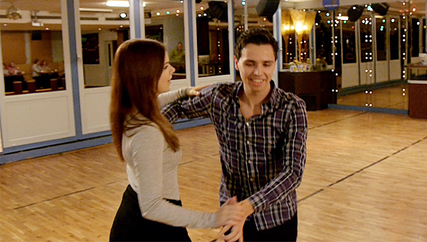 tanzlehrerin-ausbildung-film